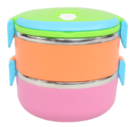 PNGPIX-COM-Lunch-Box-PNG-Transparent-Image-1